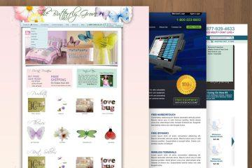 f_websitedesign
