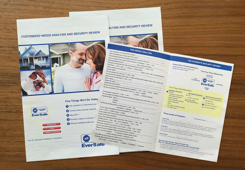 print_brochure