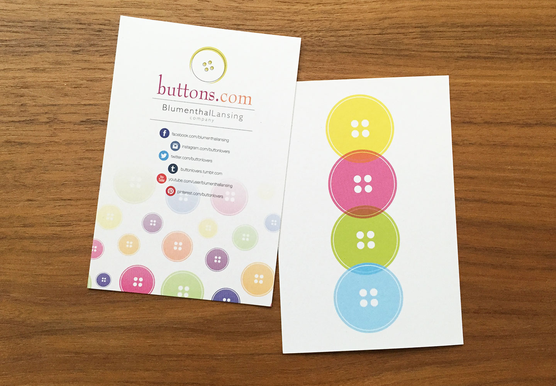 print_buttons1