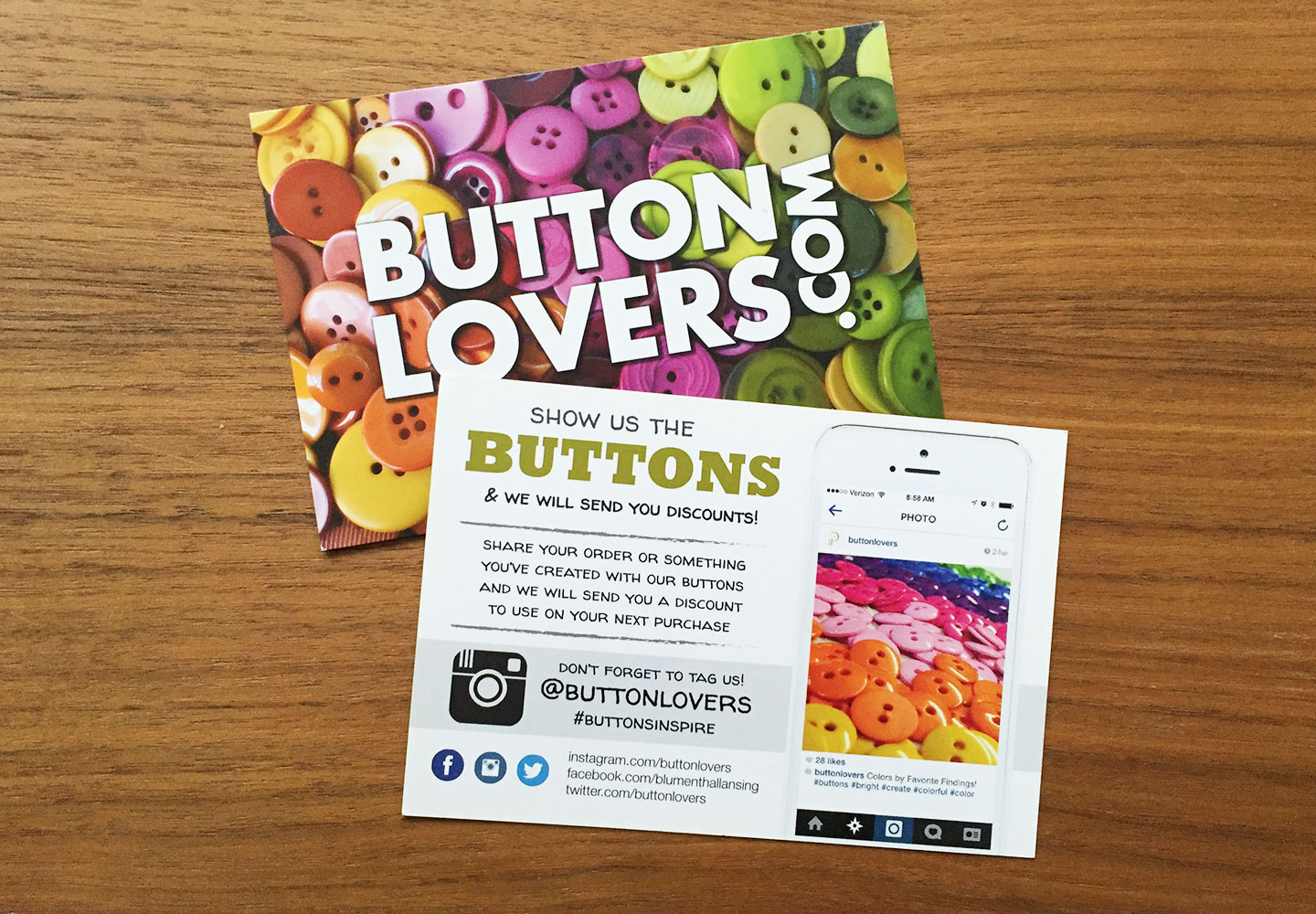 print_buttons2