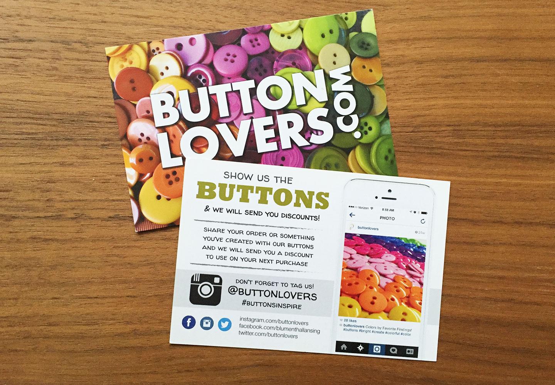 print_buttons2