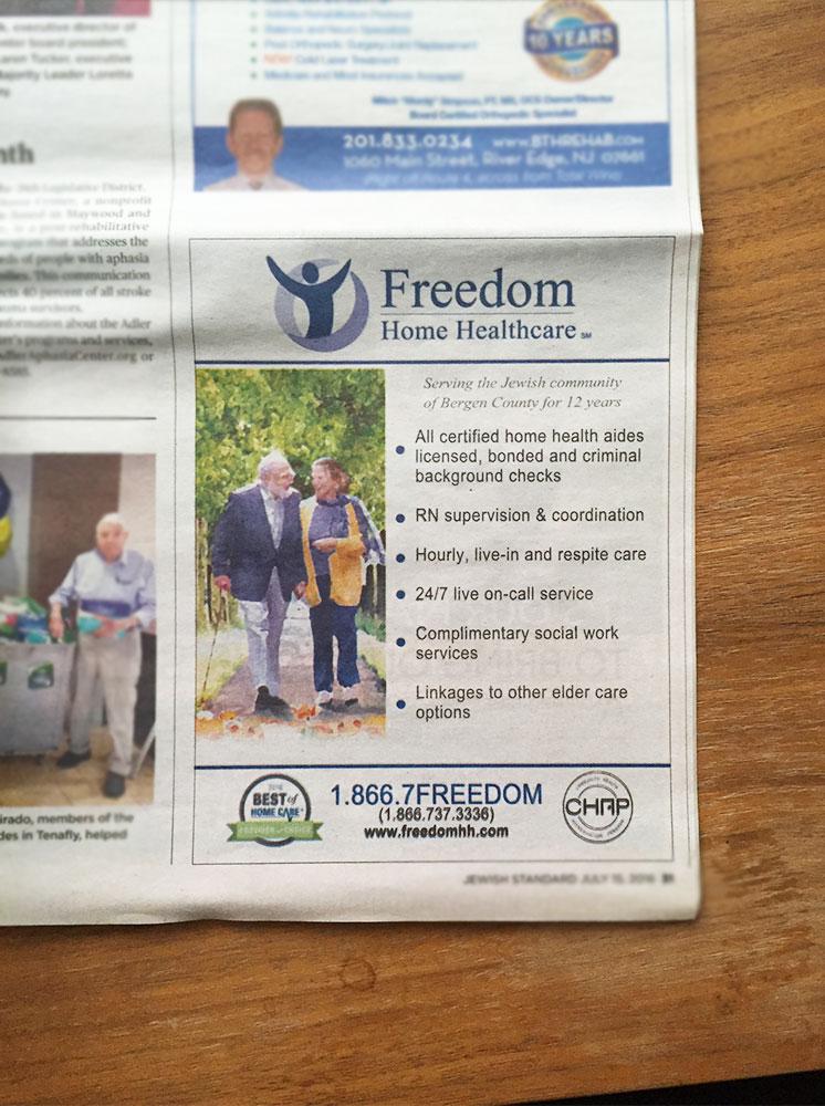 print_newspaper