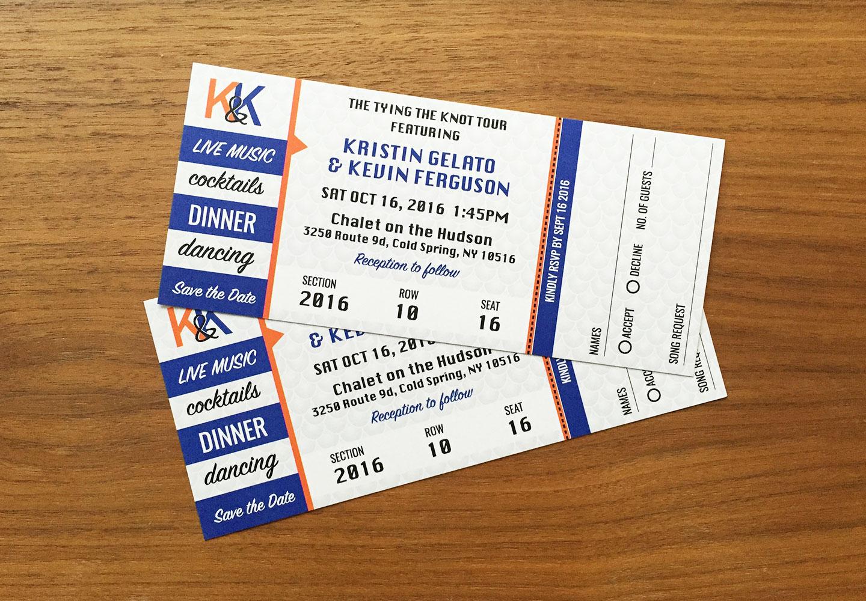 print_tickets