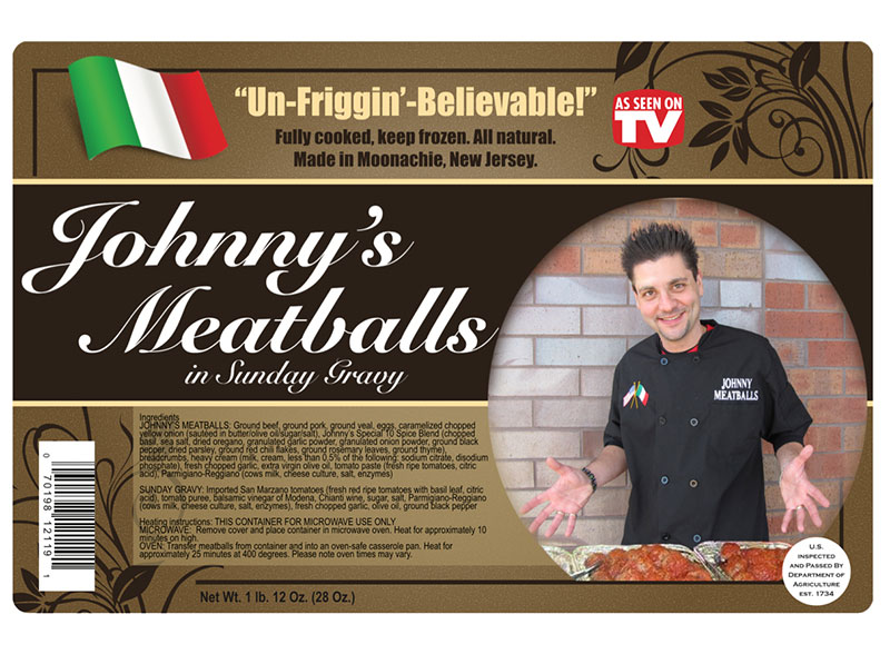 packaging_meatballs-800x588