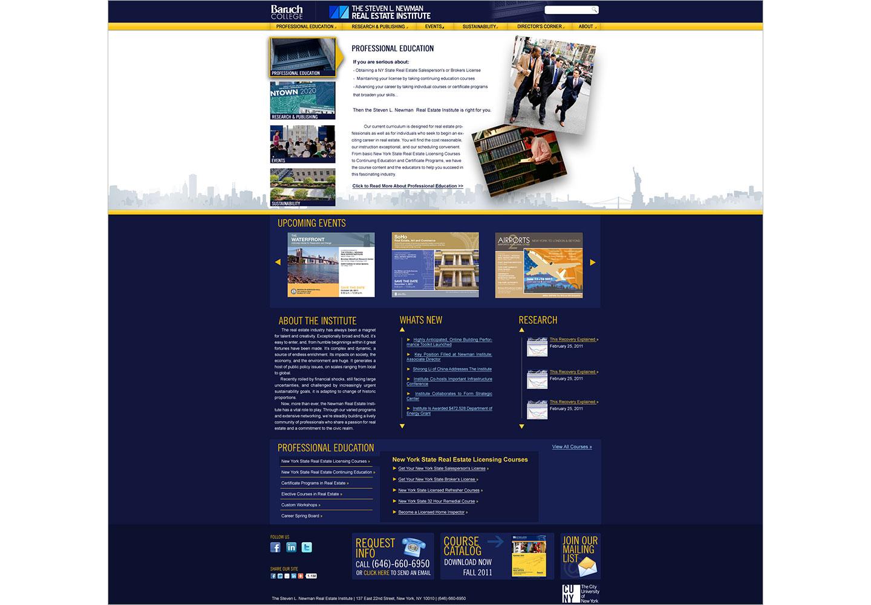 site_baruch