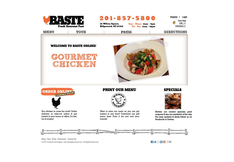 site_baste