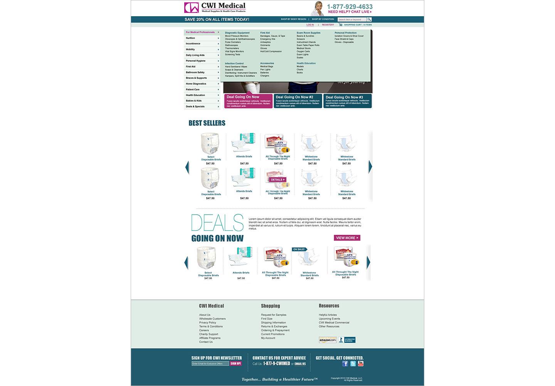 site_cwi