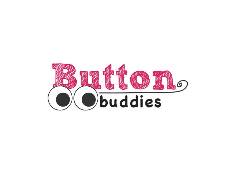 logo_buttonbuddies-800x588