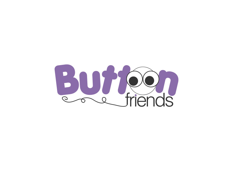 logo_buttonfriends-800x588