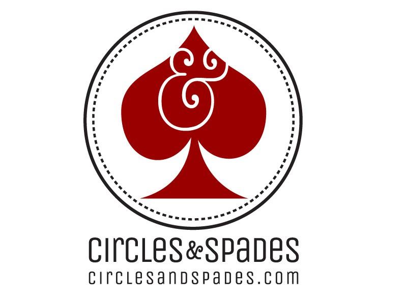 logo_circlesspadeslogo-800x588