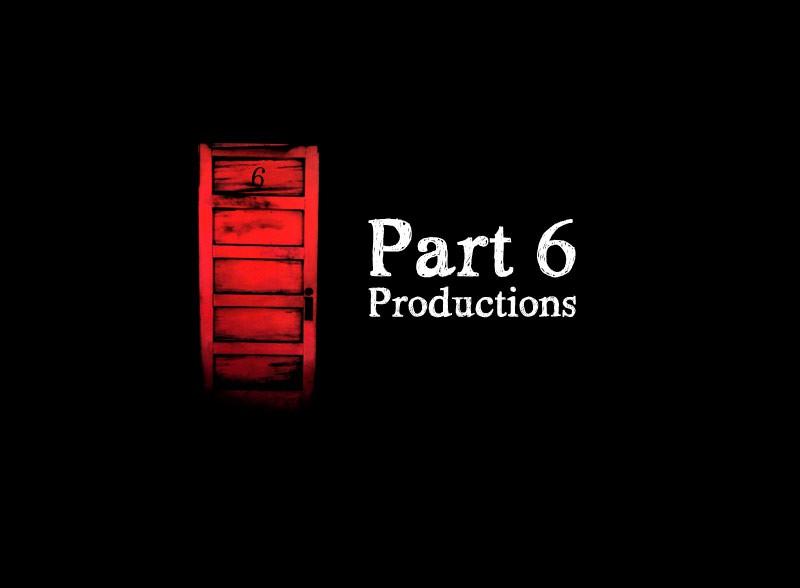 logo_part6-800x588