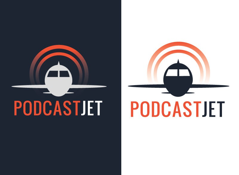 podcastjetlogo-800x588