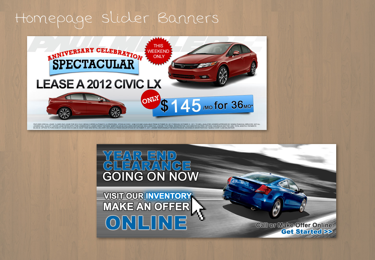 ecommerce_banners