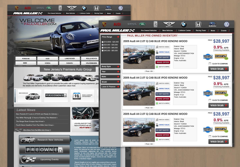 ecommerce_design1