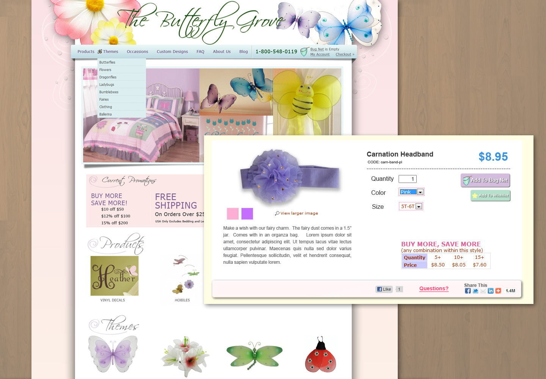 ecommerce_design2