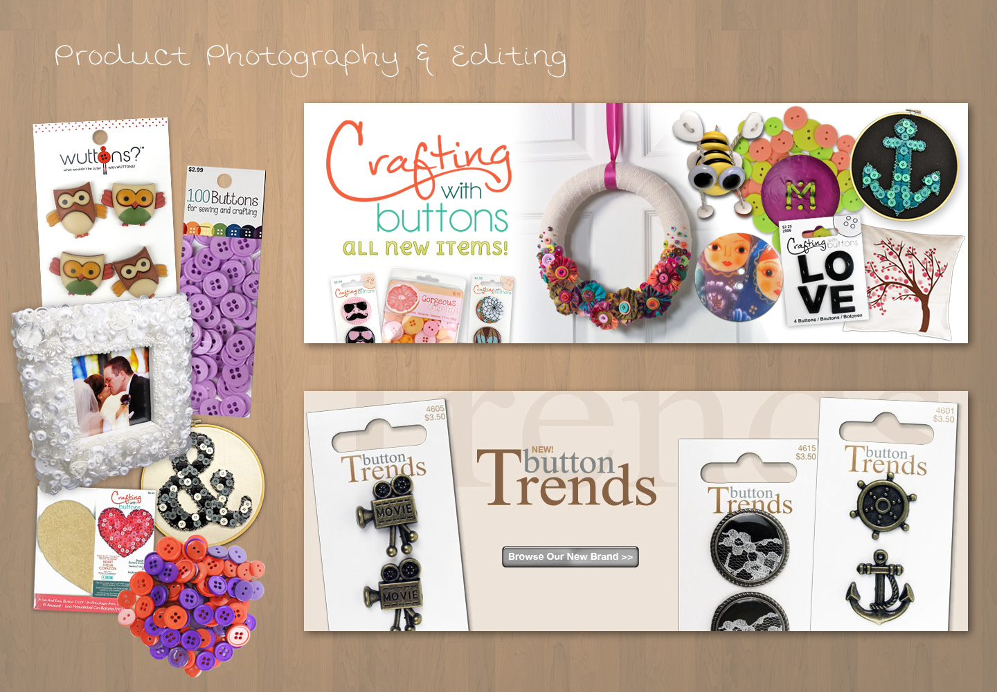 ecommerce_product_photography