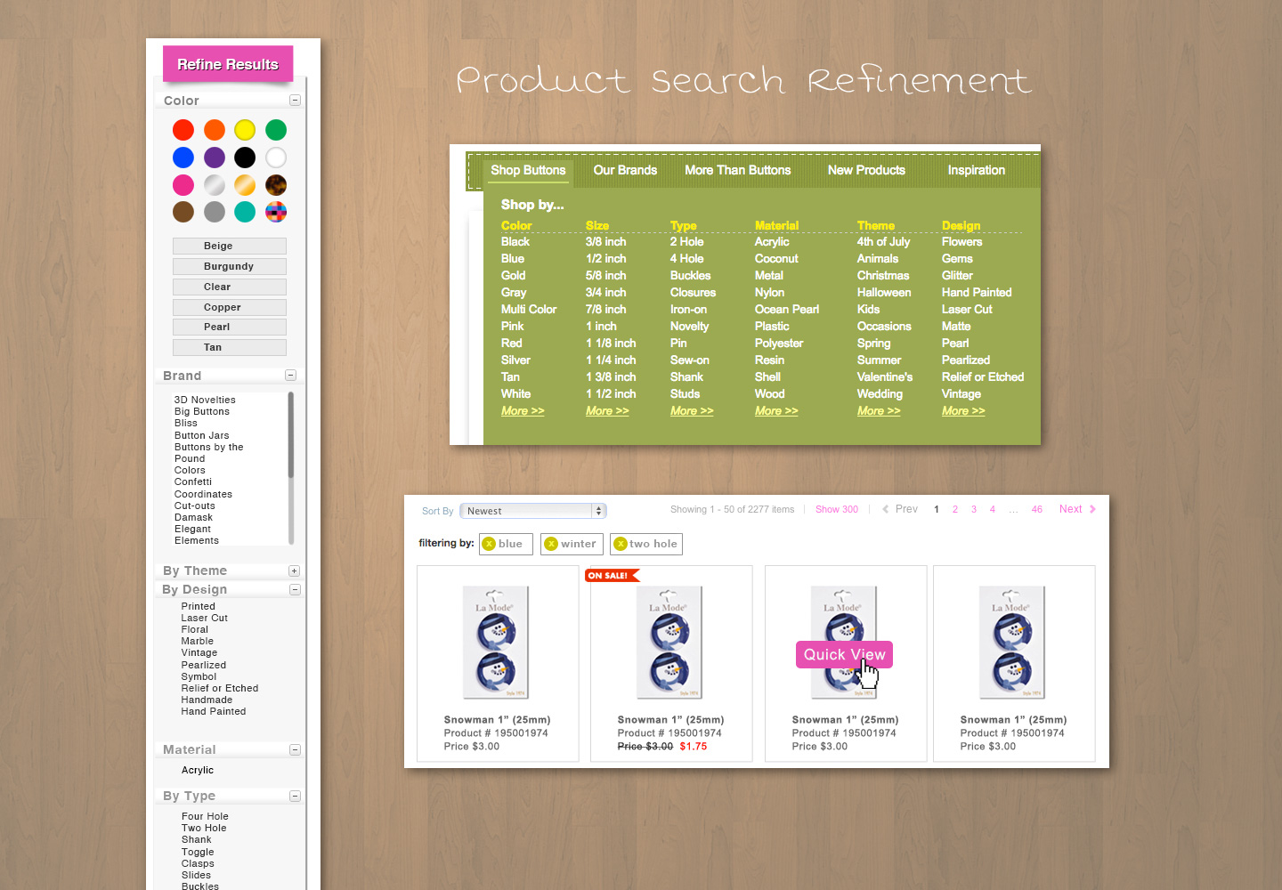 ecommerce_search_tool